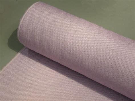 auchan cesano boscone negozi interni tessuto arredamento melange lilla cesano boscone