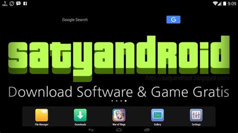 download tutorial kendang download aplikasi kendang pc