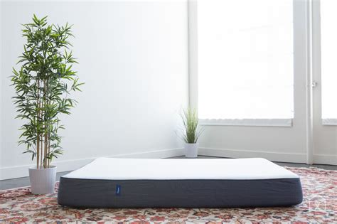 casper mattress floor the best foam mattresses you can buy online