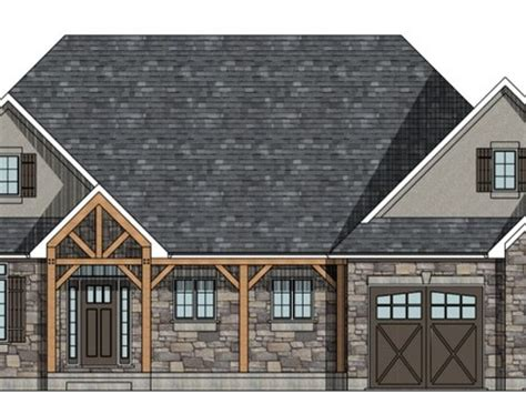country house plans canada 3 bedroom open floor plan 3 bedroom house plans with two master suites floor plans
