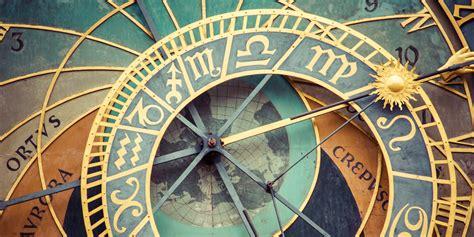 26 November Sternzeichen sternzeichen waage tageshoroskop vom 26 november