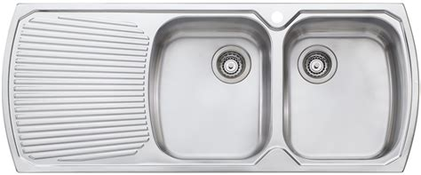Oliveri Sinks Reviews by Oliveri Monet Sink Mo772 Reviews Appliances