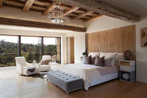 schlafzimmer holz modern schlafzimmer modern gestalten 130 ideen und inspirationen