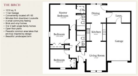 family home floor plan best of free single family home floor plans new home