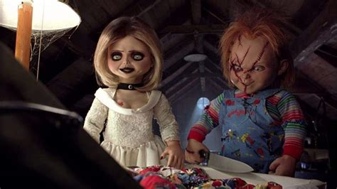 chucky movie on netflix family matters defending seed of chucky sort of