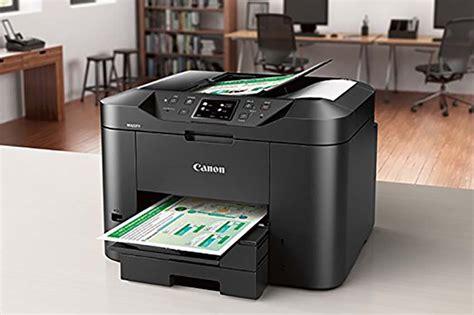 color laser printer   color laser printer reviews