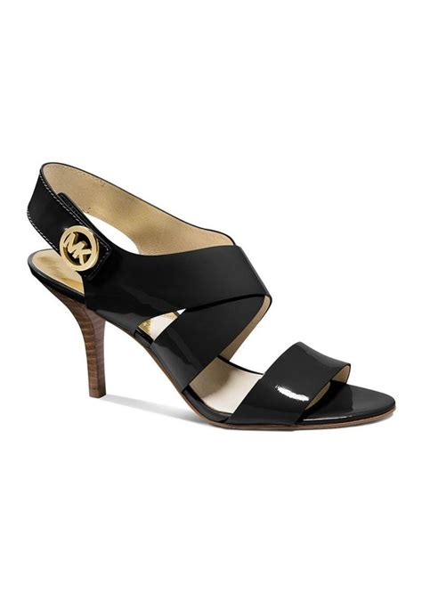 michael kors shoes high heels michael michael kors michael michael kors open toe sandals