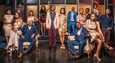 mzansi magic isithembiso teasers june july 2018