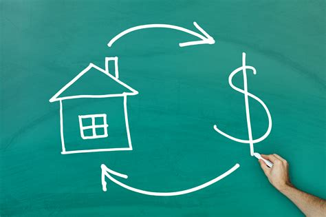 reverse mortgage to buy a house using a reverse mortgage to buy a home financial advisory member article by kent kopen