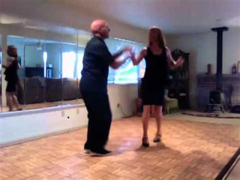 swing dance triple step east coast swing triple step swing moves review april 1