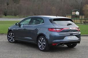 Peugeot Megane Comparatif Vid 233 O Renault M 233 Gane Vs Peugeot 308 Vs