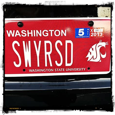 swing your sword swing your sword go cougs spirit