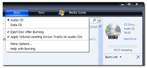 download mp3 converter for mac os x wma to mp3 converter for mac os x free download hopepriority