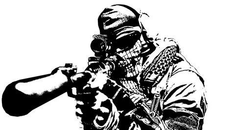 Rockstar Gta5 Logo Tshirt Mens wallpapers videojuegos part 1 im 225 genes taringa
