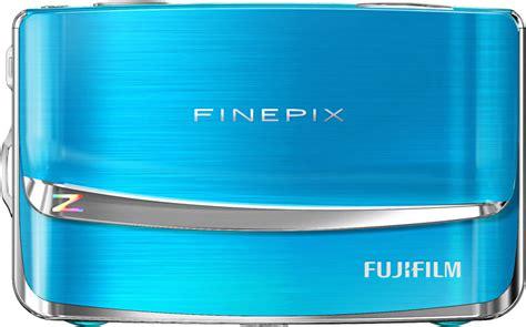 Fujifilm Finepix Z70 fujifilm finepix z70 photoxels