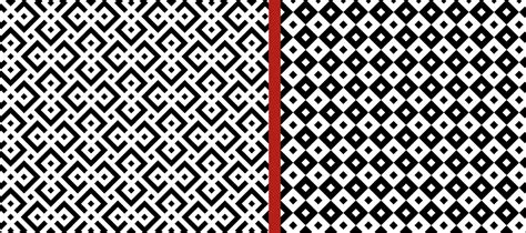 svg pattern viewbox the new code svg patterns of africa