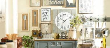 Primitive Kitchen Canister Sets enchanted emporium home