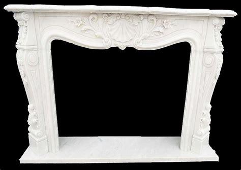 cornice camino marmo camino marmo bianco design casa creativa e mobili ispiratori