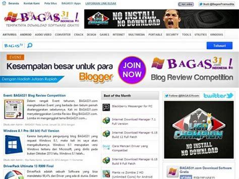 bagas31 template template bagas31 blogger dan wordpress tutorial blog