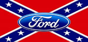 Rebel Flag Ford Emblem Sync Wallpapers Page 2 Ford Truck Enthusiasts Forums