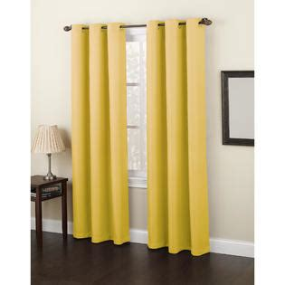 colormate curtains colormate summit window curtain panel