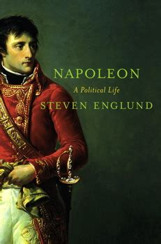biography of napoleon bonaparte in french napoleon ebook by steven englund official publisher page