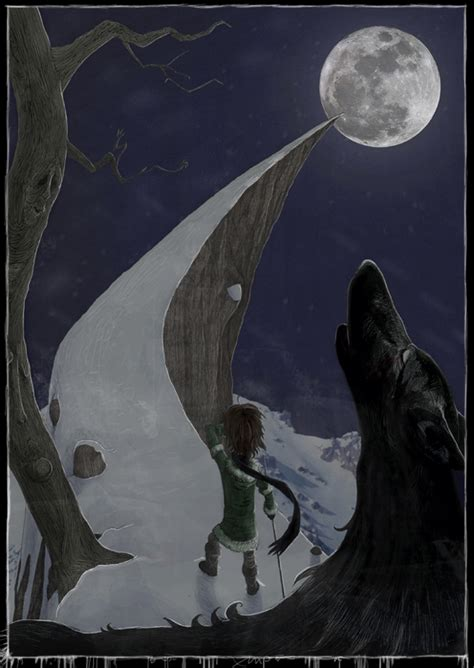 secretos de la luna los secretos de la luna