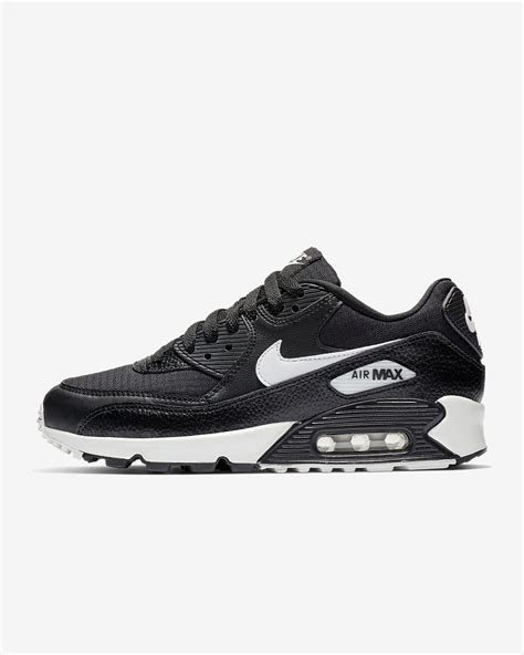 nike air max  womens shoe nikecom vn