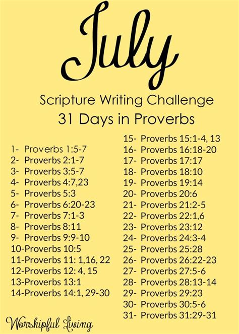 proverbs challenge 25 best ideas about proverbs 20 on bible