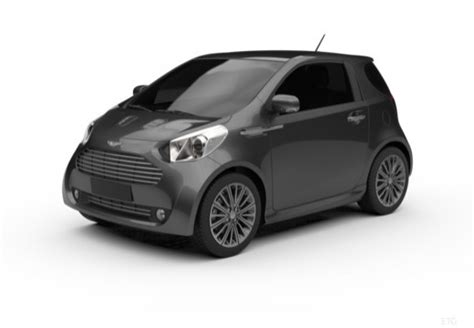 Used Aston Martins For Sale by Used Aston Martin Cygnet Cars For Sale On Auto Trader Uk