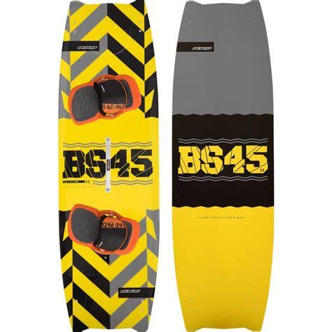 tavole kite offerte prodotti kite surf kitesurf rrd tavola twintip bs