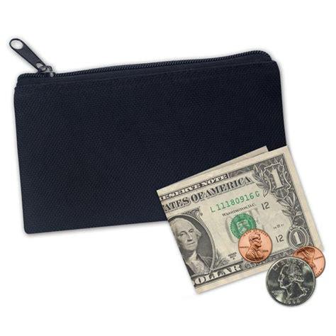 small zipper small zipper bag cumberland concepts