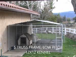 12x12 frame