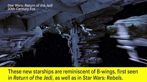 Bioskopkeren Star Wars | download film star wars terbaru astro awani