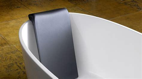 bathtub backrest luxury backrest victoria albert tubs us freestanding