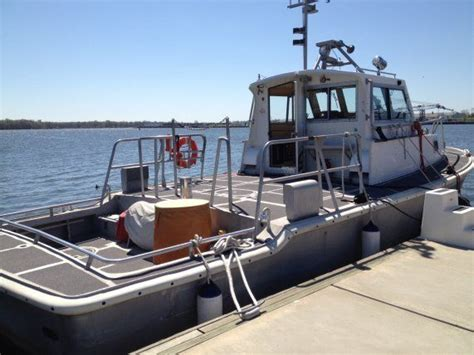 coast guard boats for sale used uscg boats for sale boats