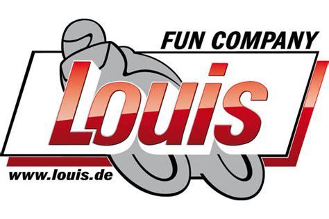Motorrad Louis Lochau by Louis Motorrad Motorradonline De