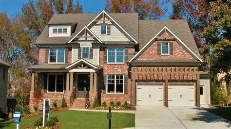 Gwinnett County Property Appraiser Records Gwinnett County Property Appraiser Appraisal Services 3885 Mountain Hwy