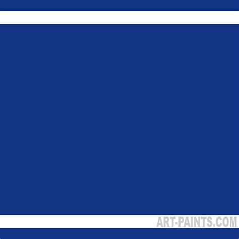 royal blue window colors stained glass window paints 16012 royal blue paint royal blue