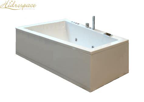vasca da bagno asimmetrica trial 120x180 vasca da bagno asimmetrica