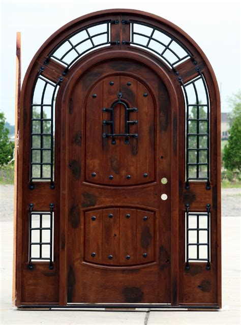 Clearance Exterior Doors Clearance Front Doors Exterior Doors And Wood Doors 1370 Homeofficedecoration Clearance