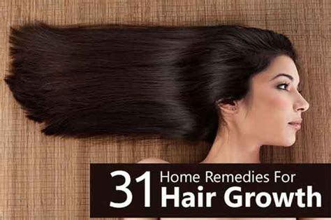Home Remedies For Shedding Hair by 31 Powerful Home Remedies For Hair Growth Lil Moo Creations