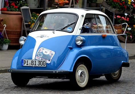 how does cars work 1958 bmw 600 free book repair manuals file bmw isetta 1958 01 jpg wikimedia commons