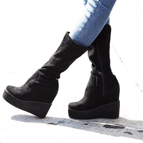 Wedges Chanel Import 13 48 jeffrey cbell shoes flash sale jeffrey