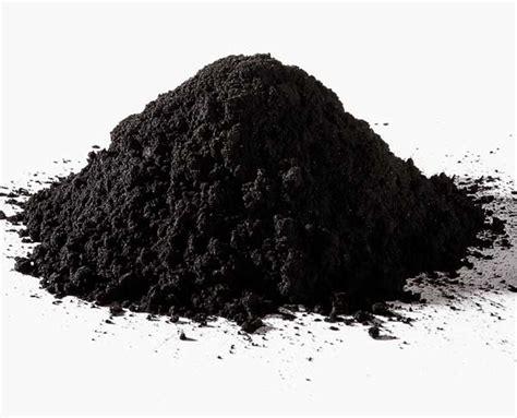 carbone alimentare coloranti alimentari naturali come farli in casa