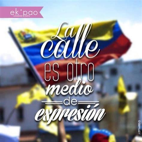 imagenes de venezuela libre mejores 50 im 225 genes de libertad para venezuela en