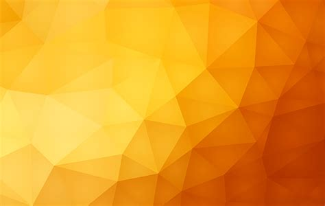 low poly background 530 free geometric low poly backgrounds pack