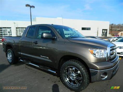 Tss Toyota 2013 Toyota Tundra Tss Cab In Pyrite Mica Click To