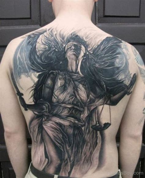 back tattoo that s my boy back tattoos tattoo designs tattoo pictures page 39