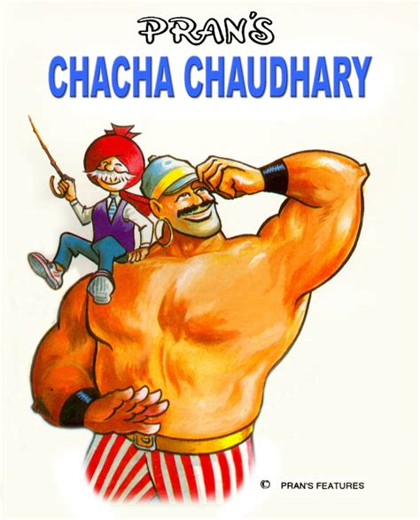 cartoon film of chacha chaudhary atozchallenge c for chacha chaudhary and common man